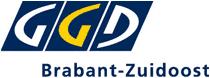 GGD Brabant Zuidoost kiest voor Unexus