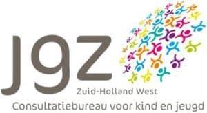 JGZ Zuid-Holland West