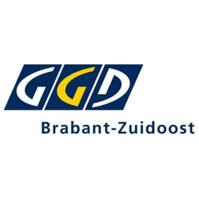 GGD-Brabant-Zuidoost2-e1534410792930