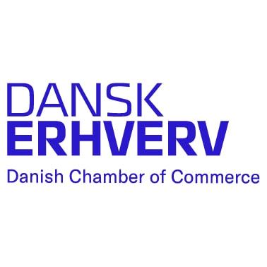 Dansk-Erhverv-vierkant