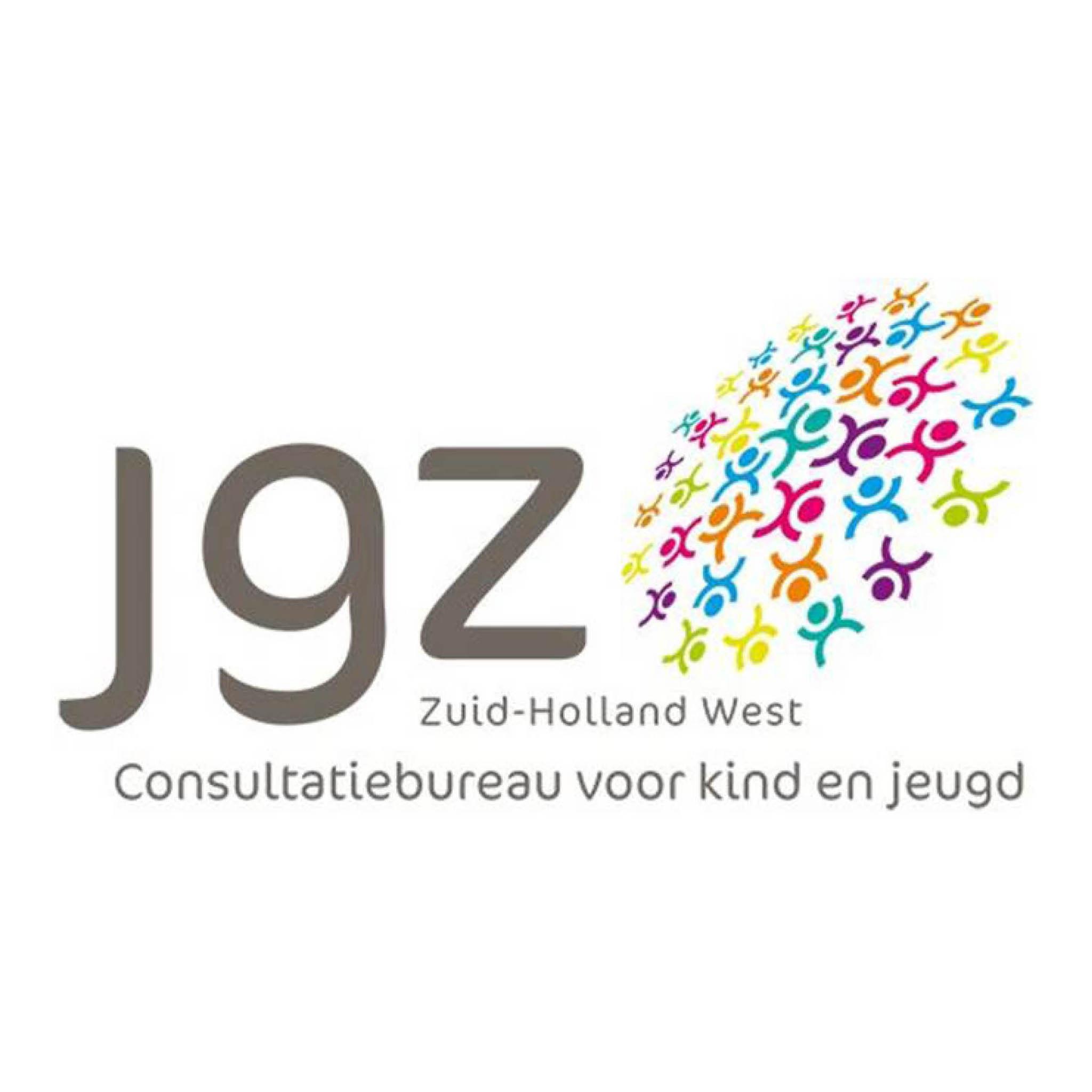 JGZ Zuid-Holland West kiest voor Unexus