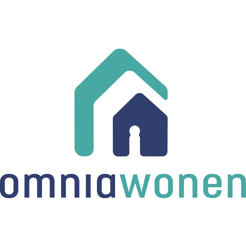 Omnia-Wonen-vierkant