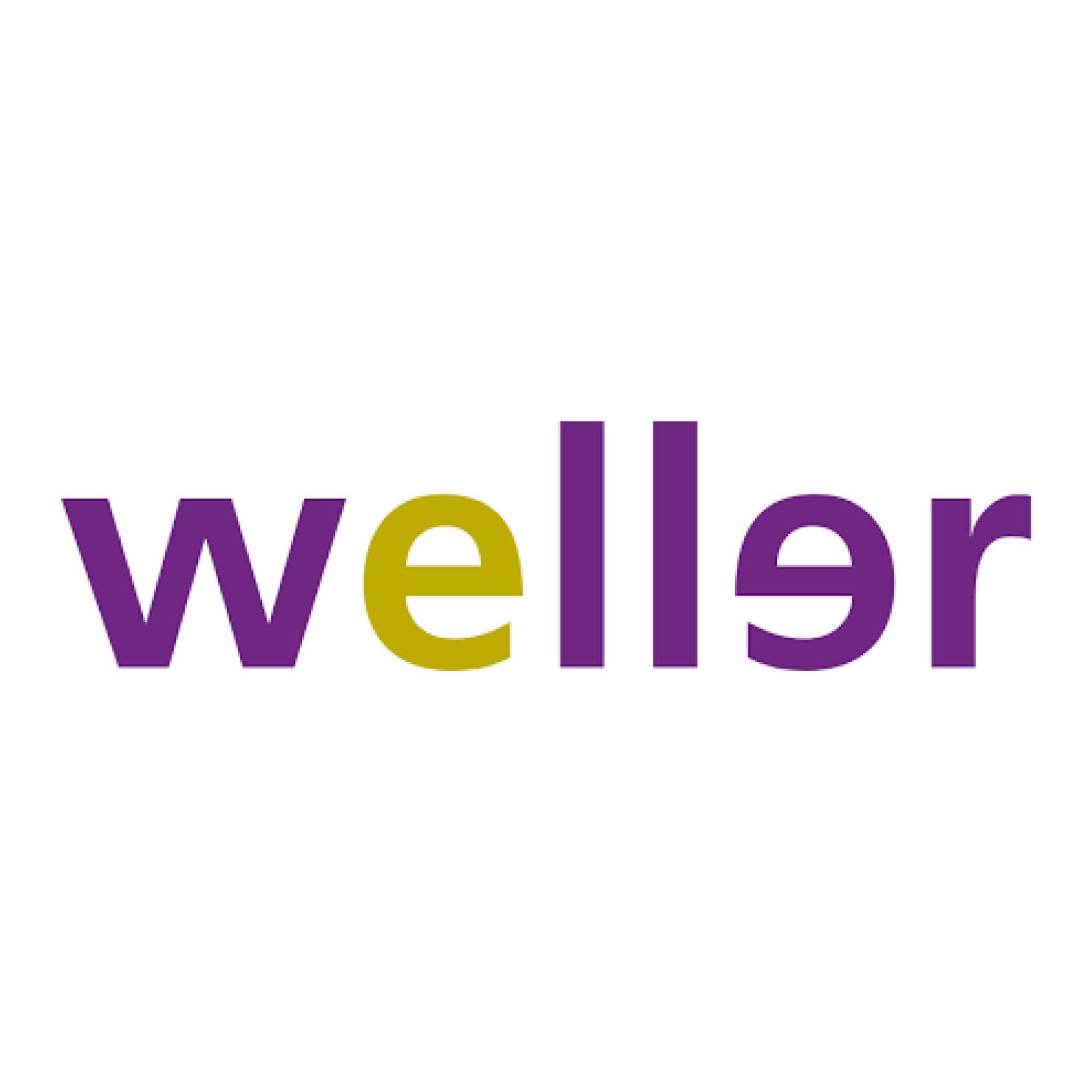 Weller kiest voor Unexus