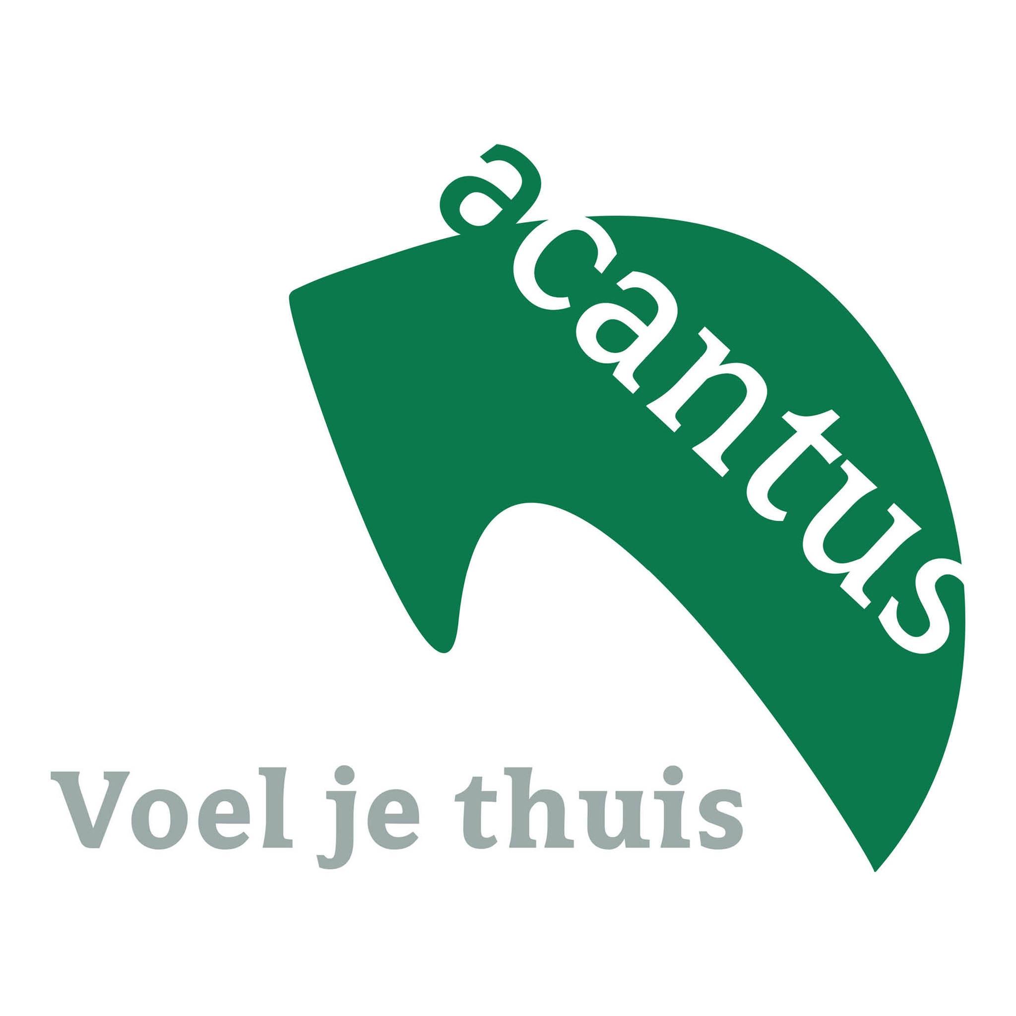 Acantus kiest voor Unexus