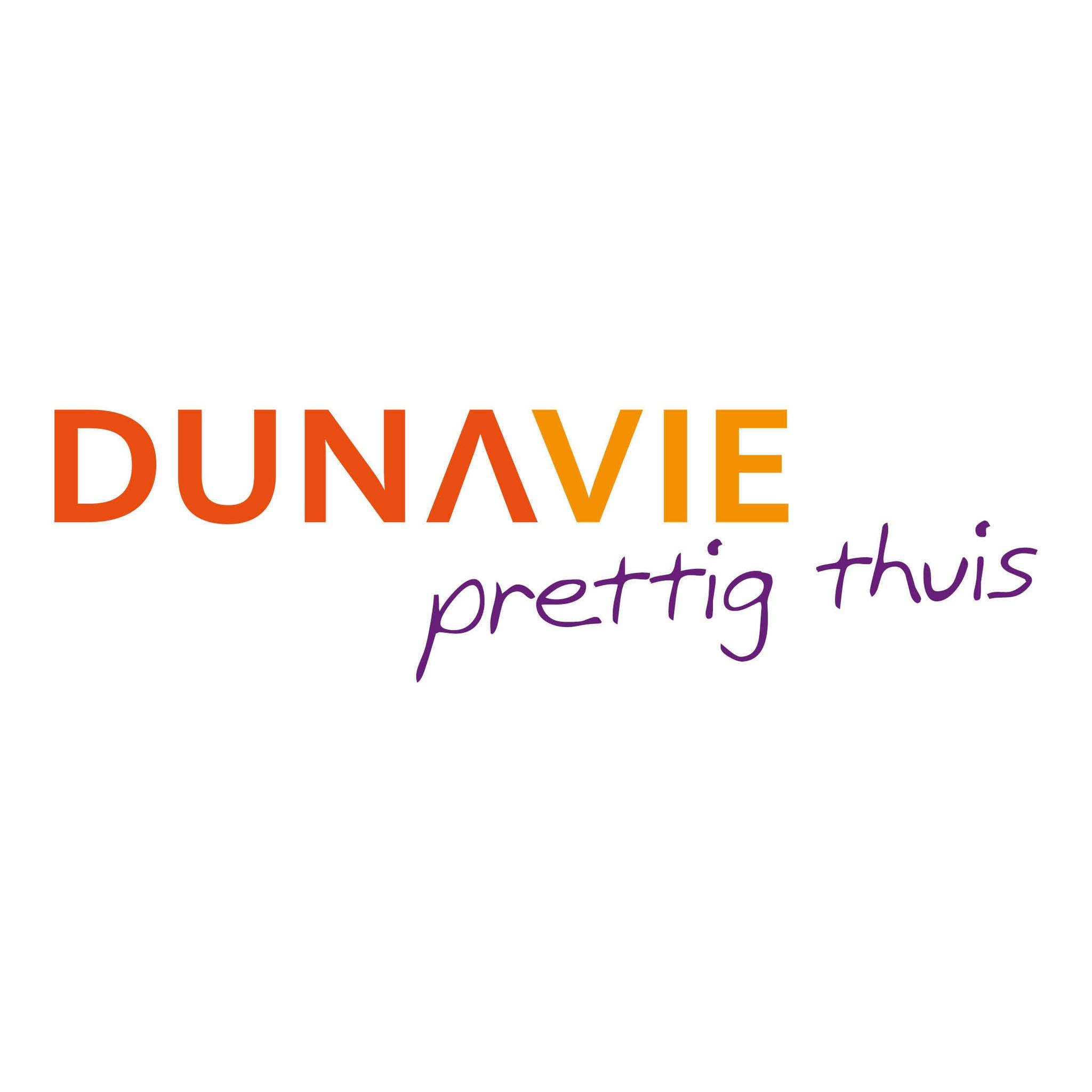 Dunavie kiest voor Unexus