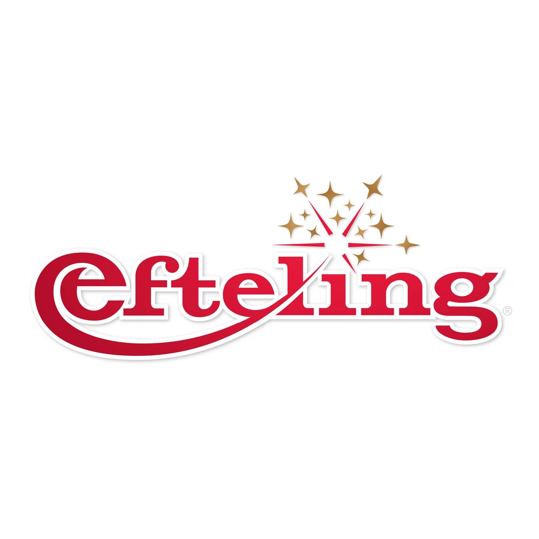 de Efteling kiest voor Unexus