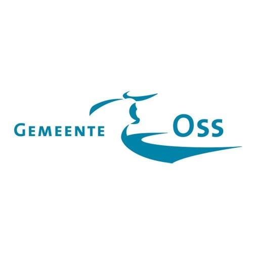 gemeente-oss-logo