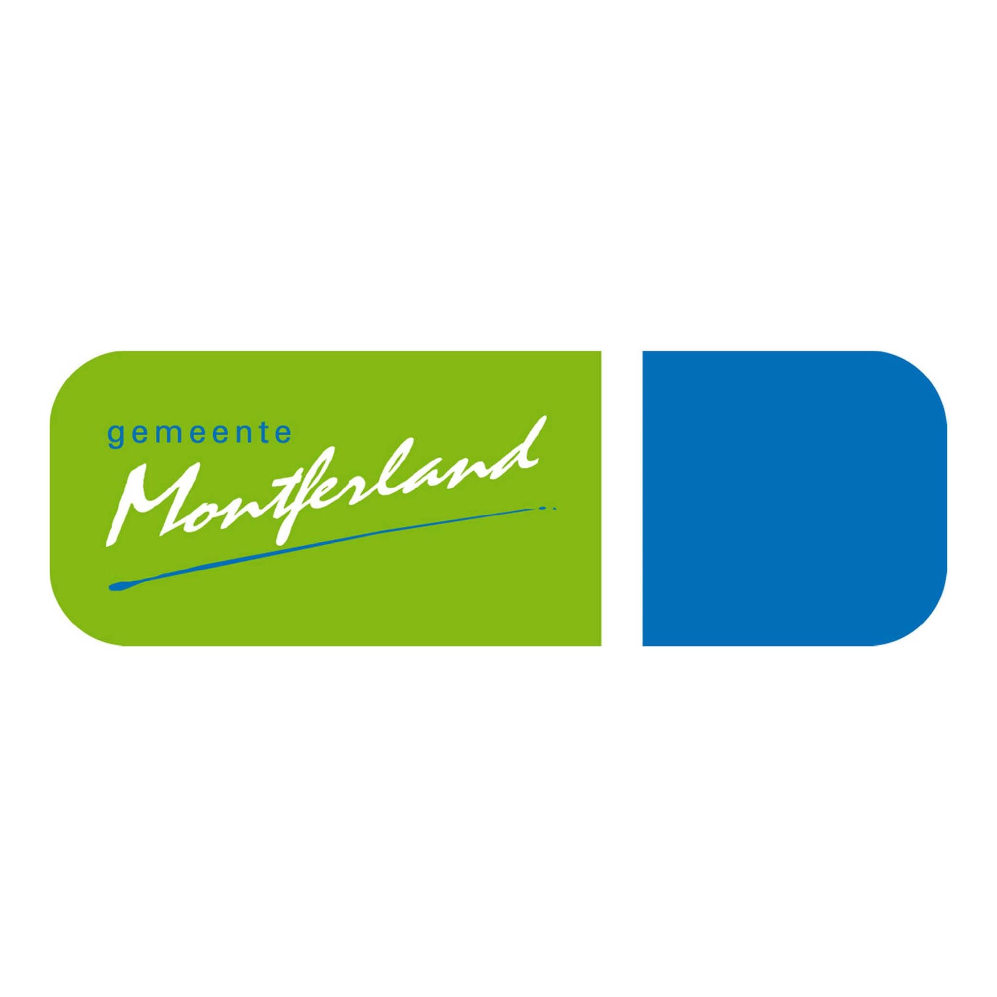 Gemeente Montferland kiest voor Unexus