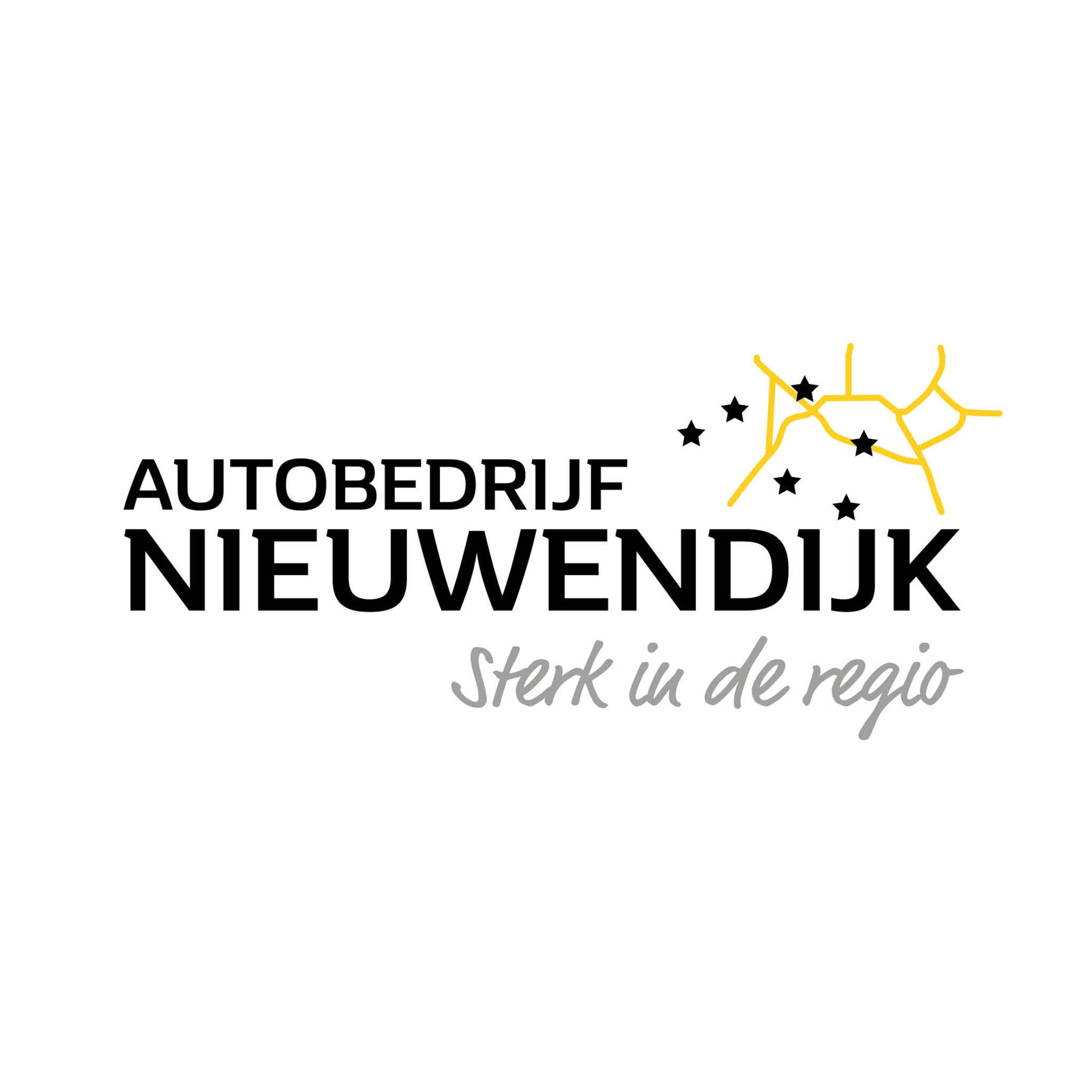 Renault Nieuwendijk kiest voor Unexus