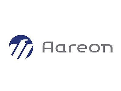 unexus-partner-aareon