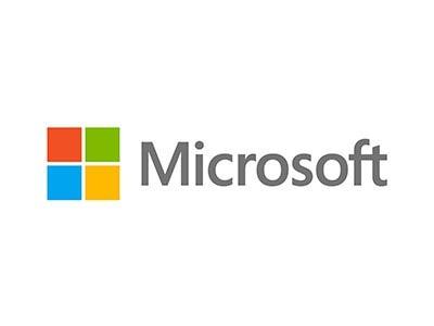 unexus-partner-microsoft