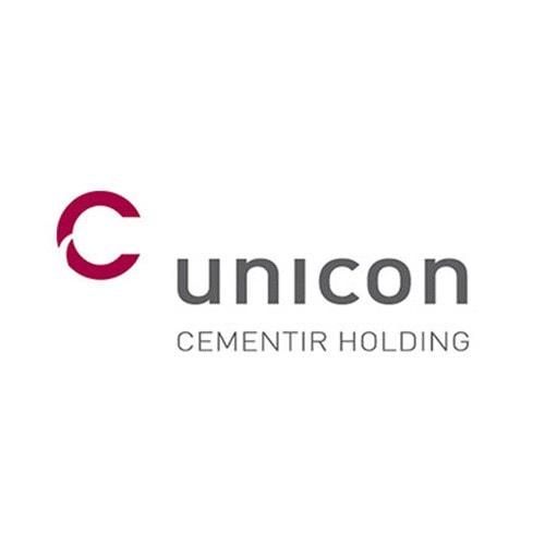 unicon-logo