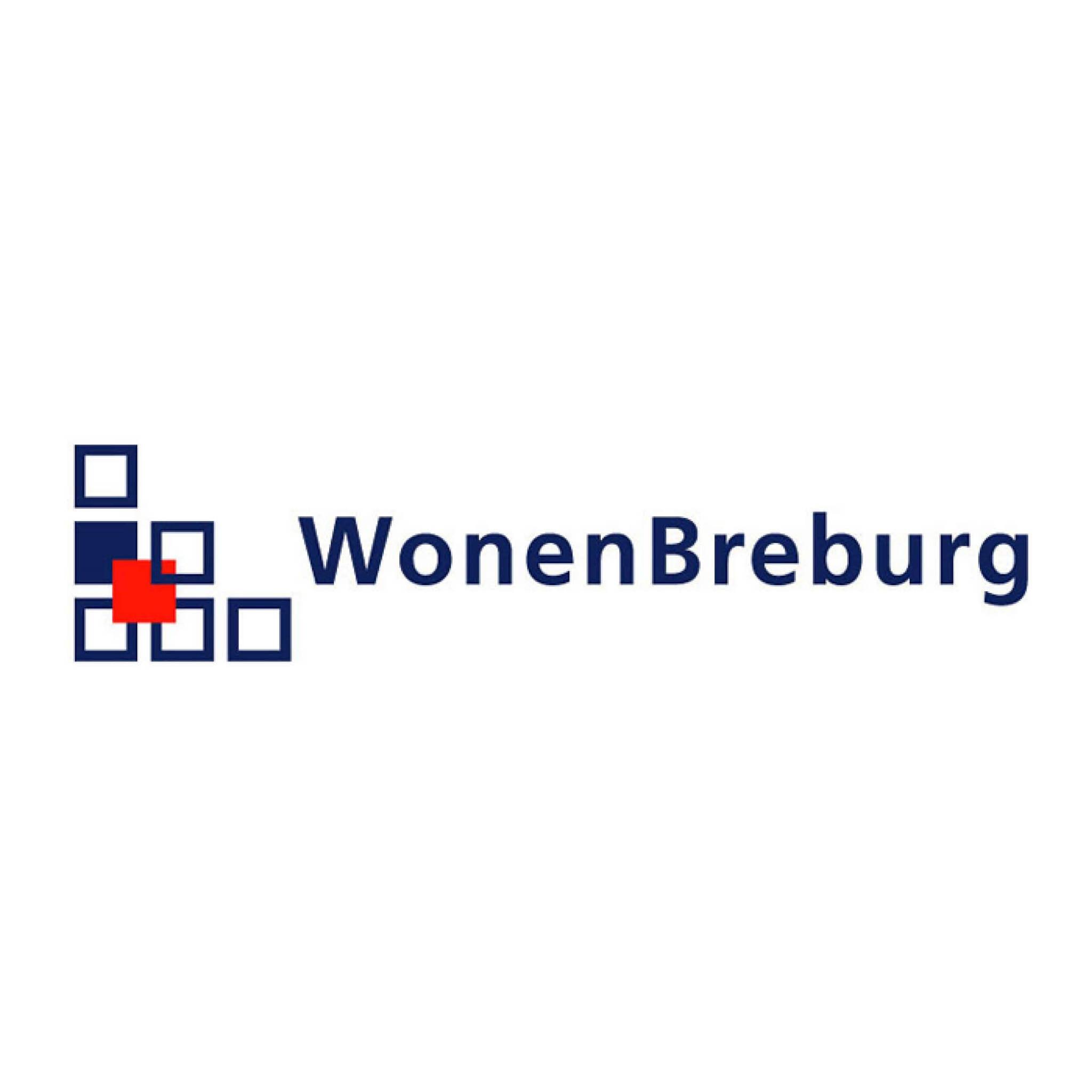 WonenBreburg kiest voor Unexus