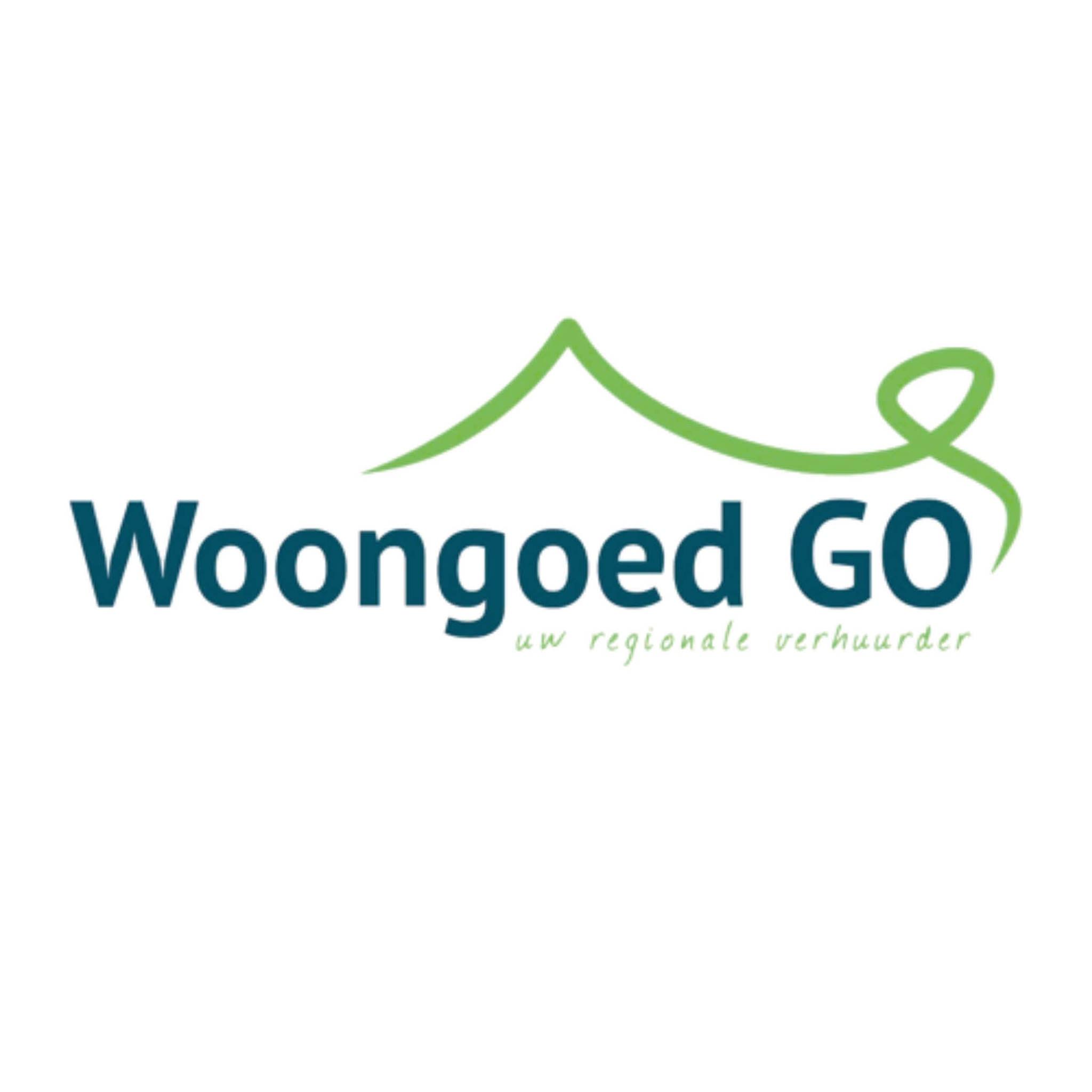 Woongoed GO kiest voor Unexus