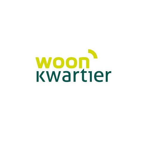 woonkwartier-500x500
