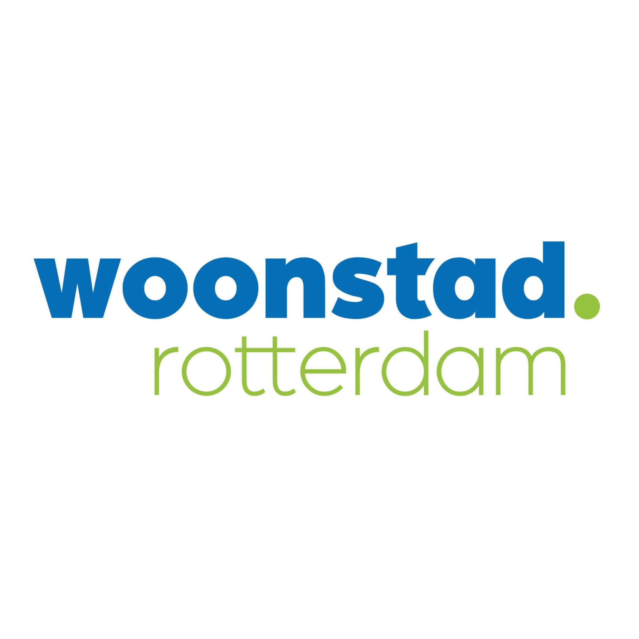 Woonstad Rotterdam kiest voor Unexus