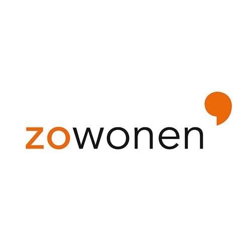 zowonen-logo