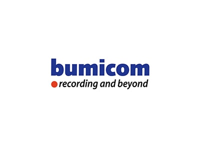 unexcus-partner-bumicom