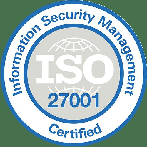 ISO 27001 Unexus
