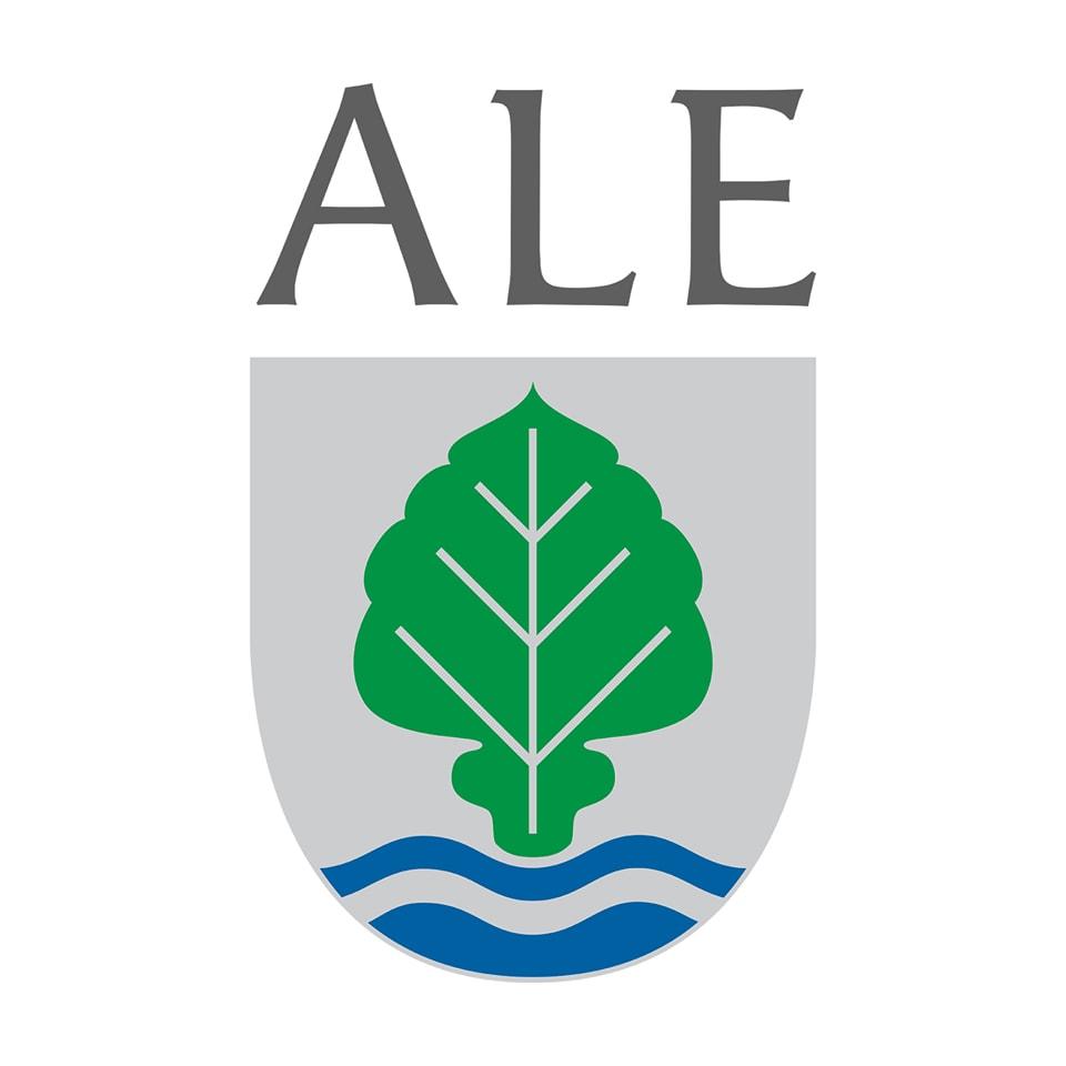 ale-kommun-logo