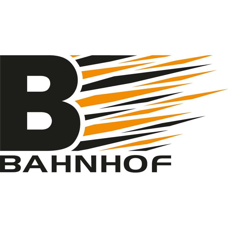 bahnhof-logo