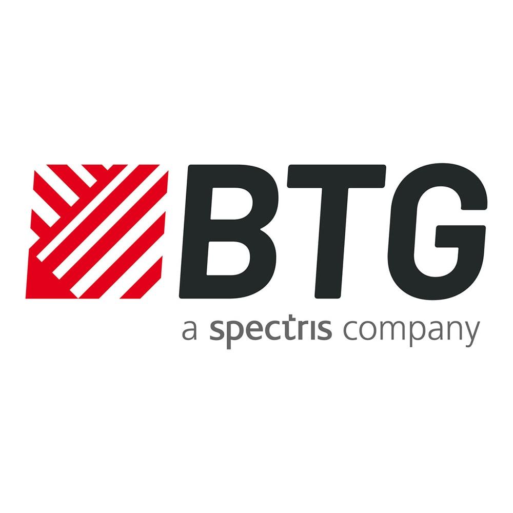 btg-logo