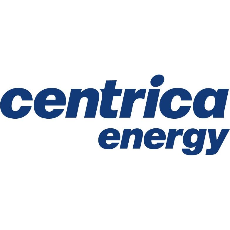 centrica-energy-logo