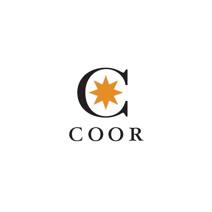 coor-logo-white
