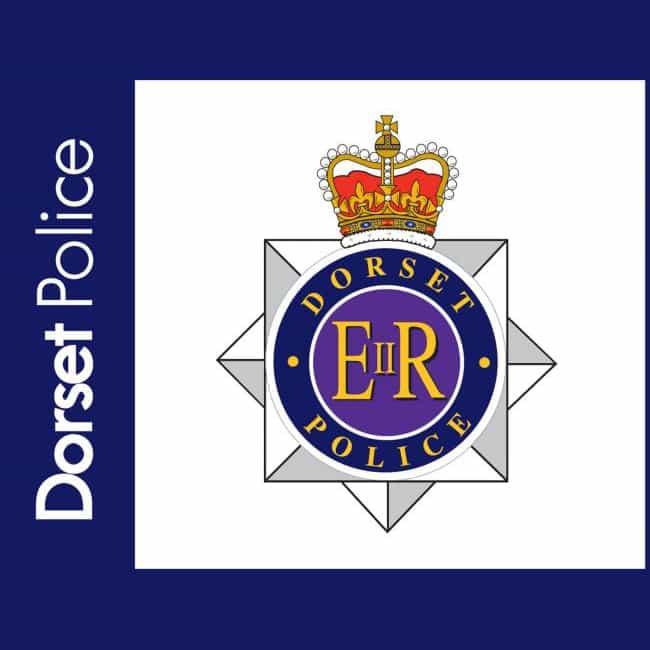 dorset-police-logo