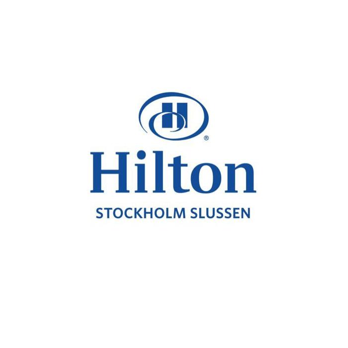 hilton-stockholm-slussen-logo
