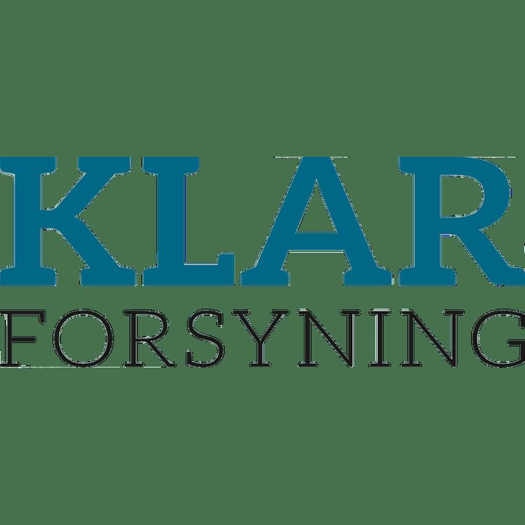 klar-forsyning-logo