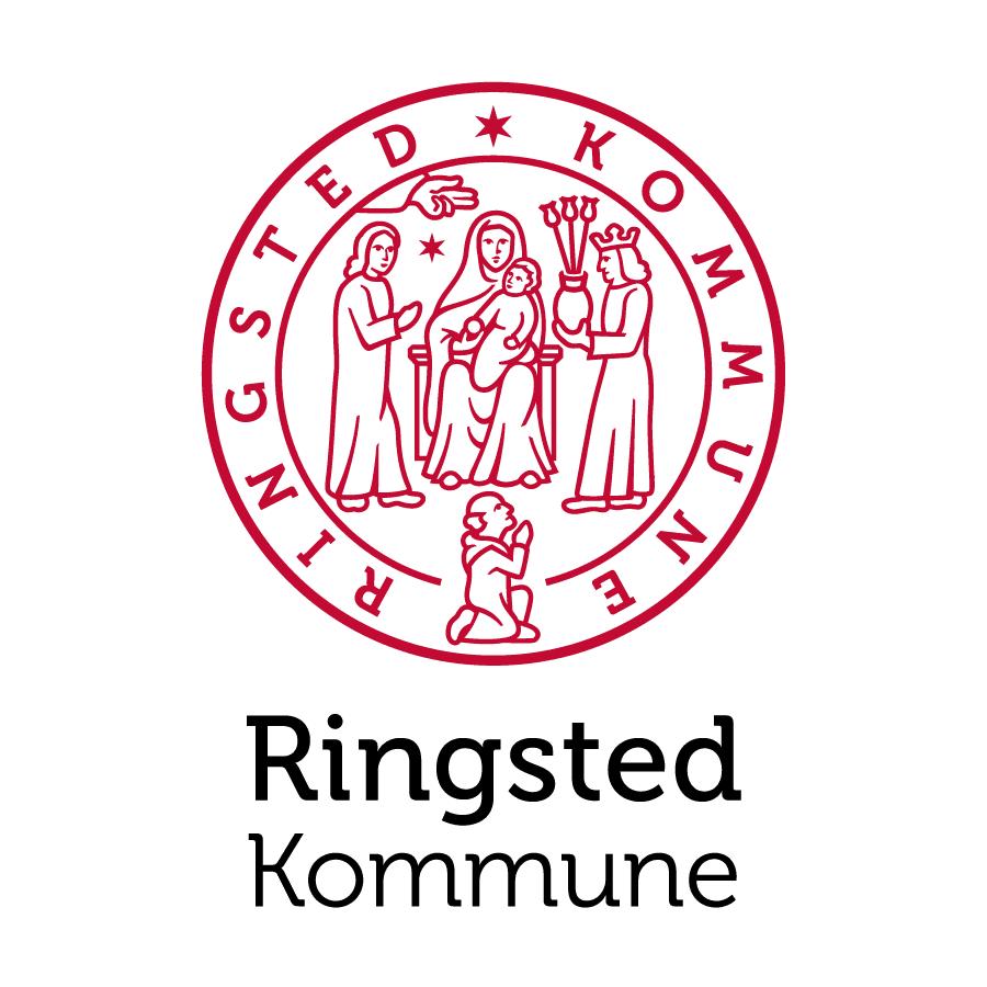 ringsted-kommune-logo