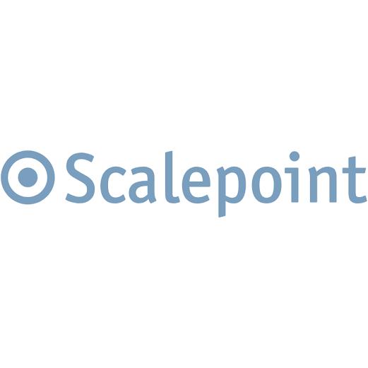 scalepoint-logo