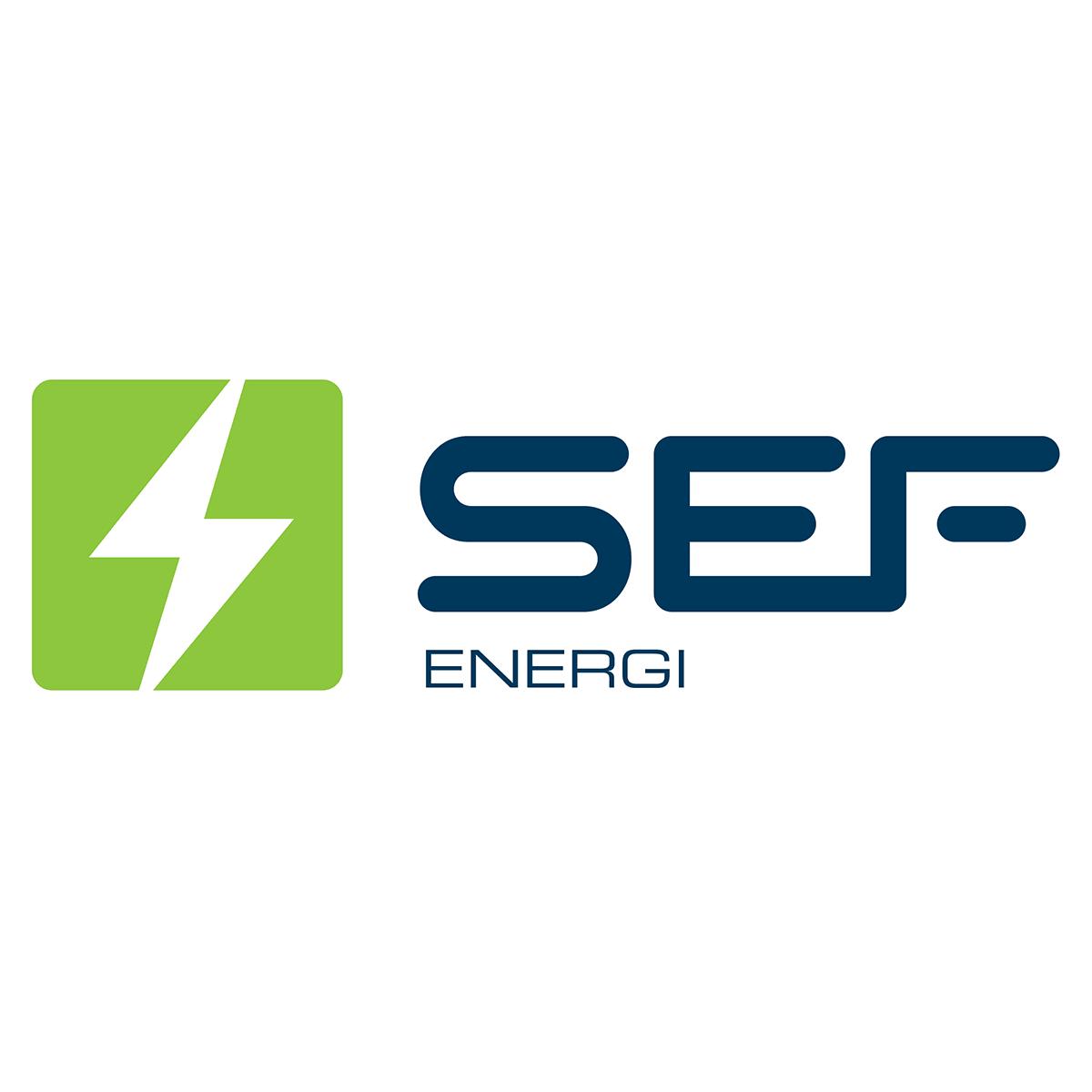 sef-energi-logo