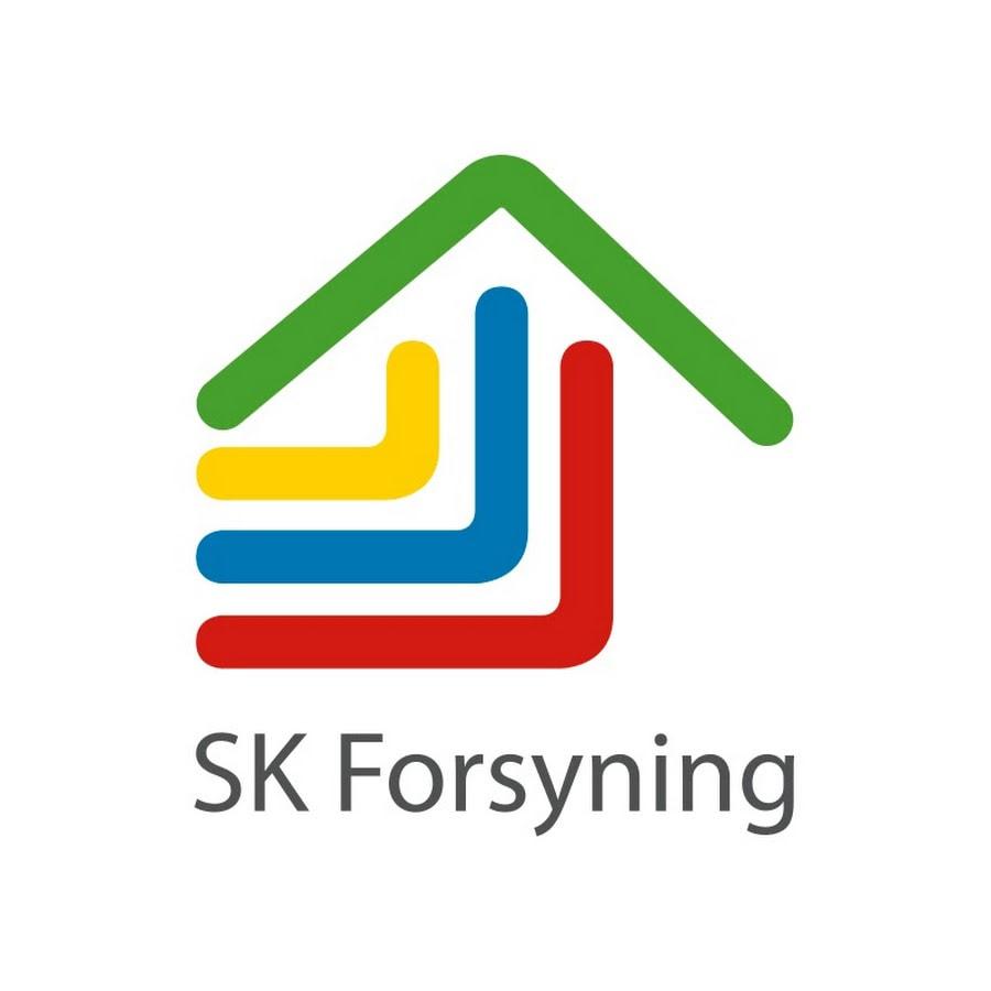 sk-forsyning-logo