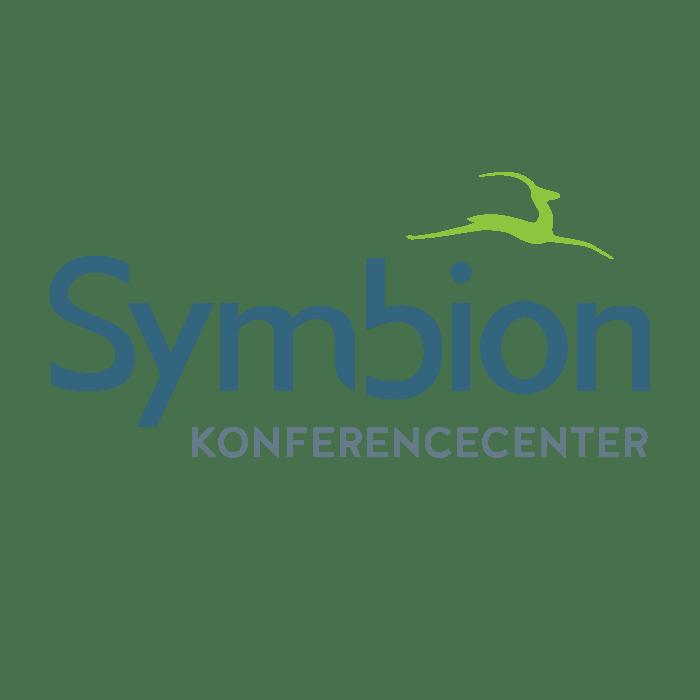 symbion-konferencecenter-logo