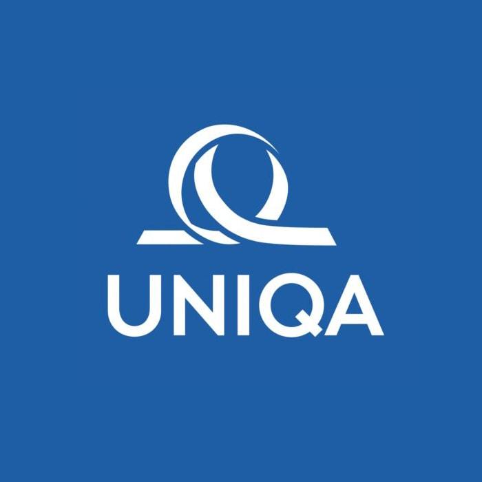 uniqa-logo