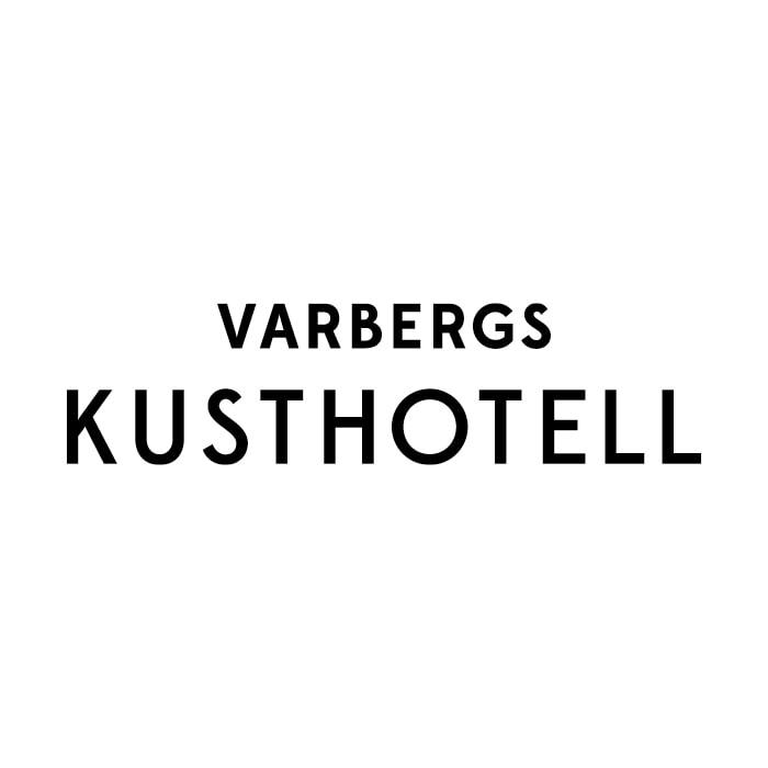 varbergs-logo