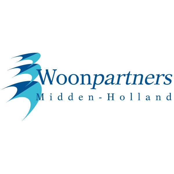 woonpartners-mh-vierkant