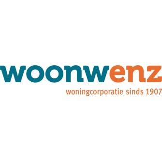 woonwenz-logo-vierkant