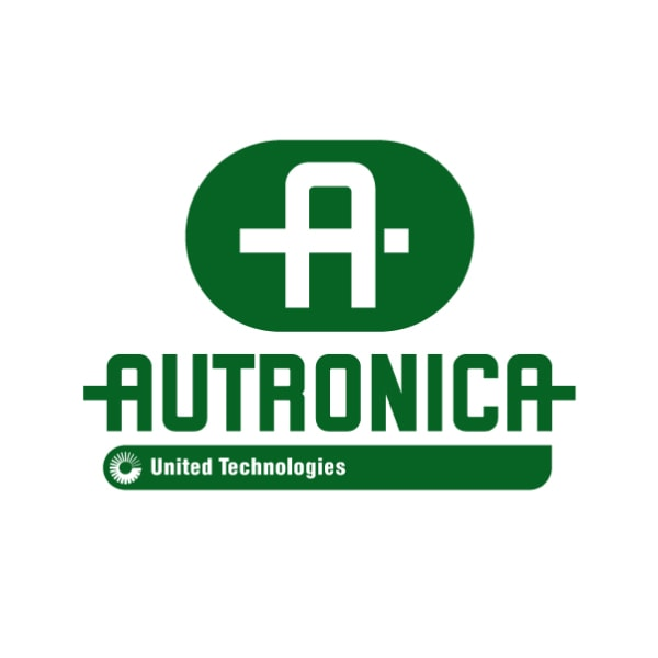 autronica-fire-logo