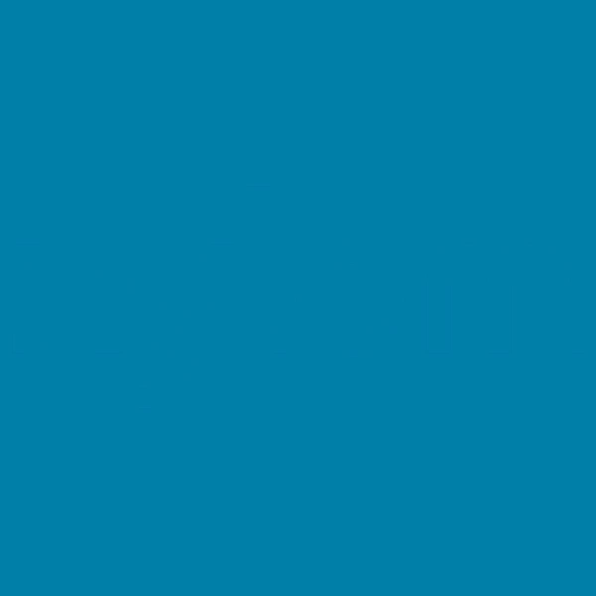 xylem-logo