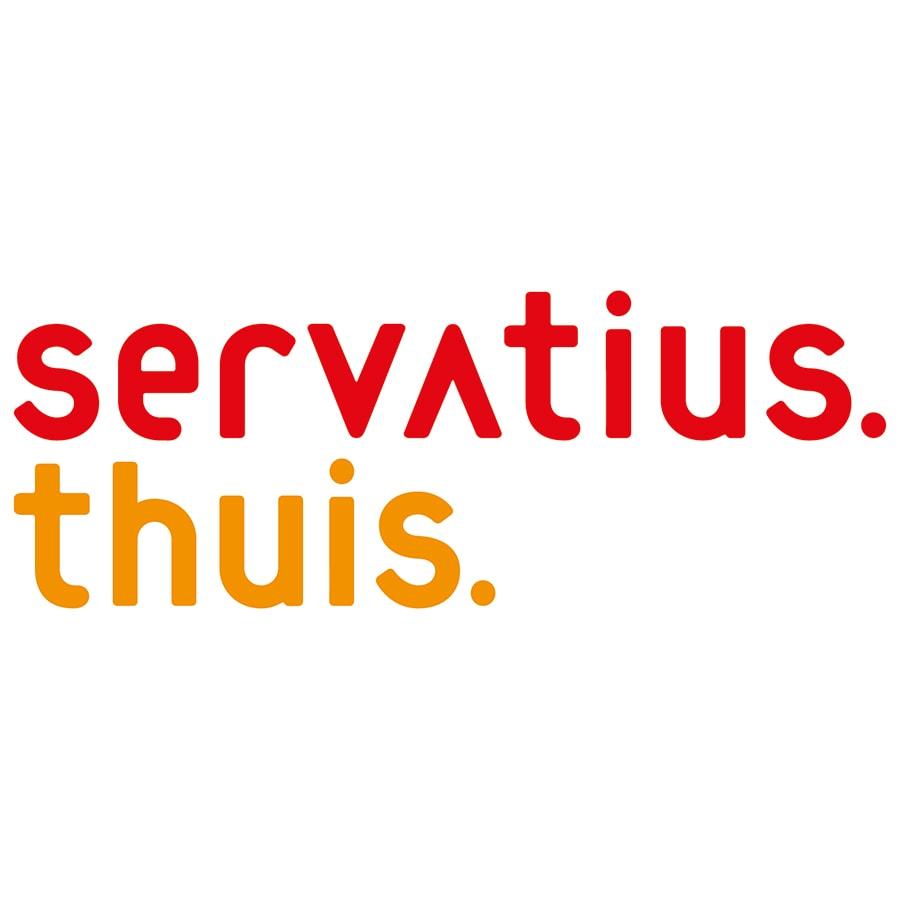 servatius-logo