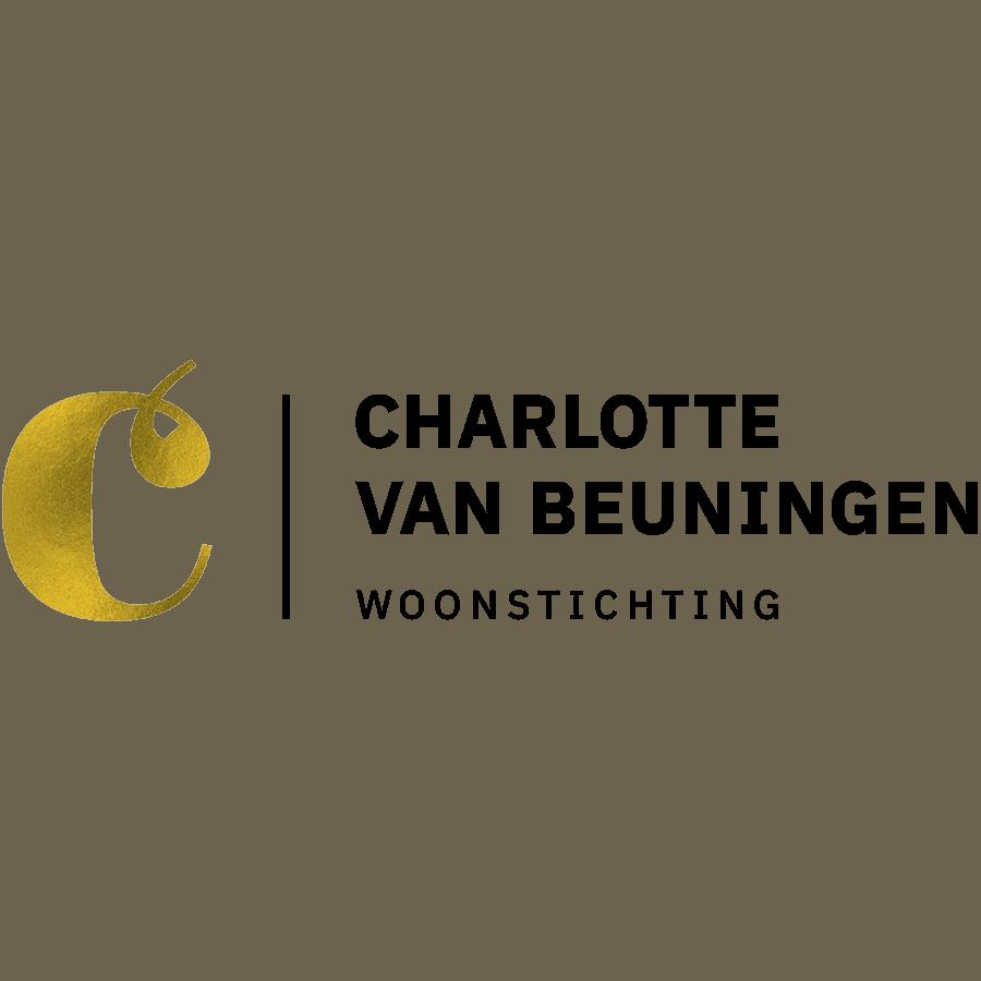 woonstichting-cvb-logo