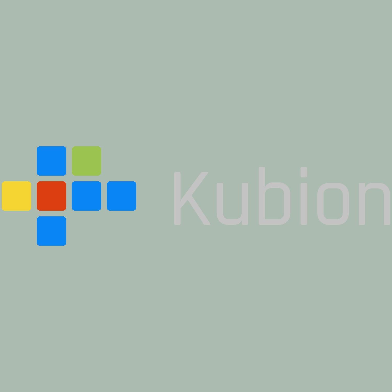kubion-logo-vierkant-res