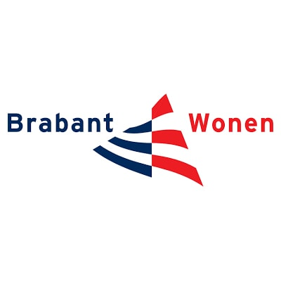 BrabantWonen