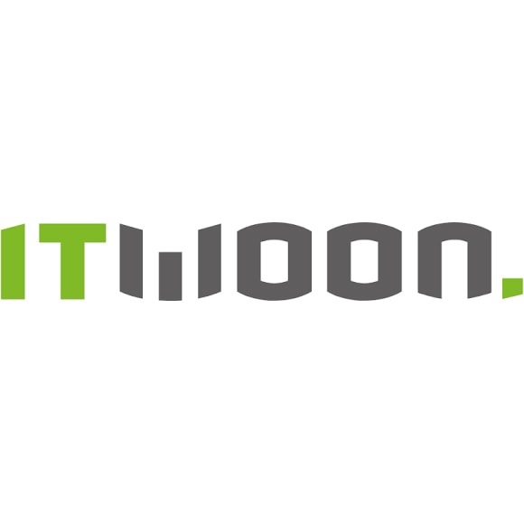 ITwoon