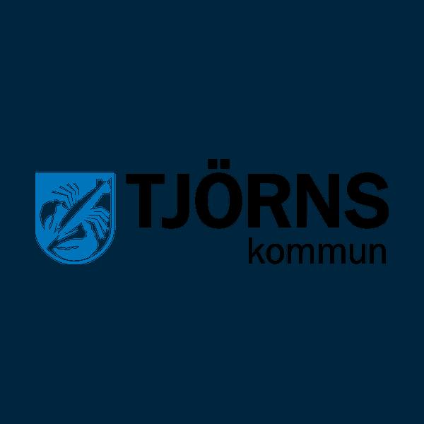 Tjorns Kommun