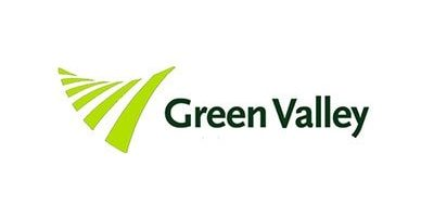 unexus-partner-green-valley